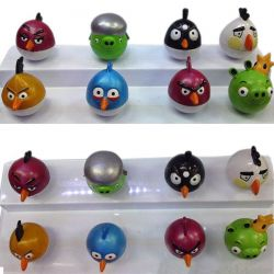 Angry Birds Tumbler ( price fo...