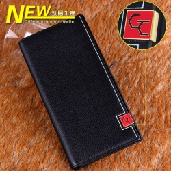 Guilty Crown Wallet