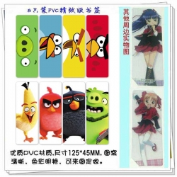 Bookmark Angry Birds  price fo...