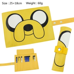 Adventure Time Stationery Bag ...