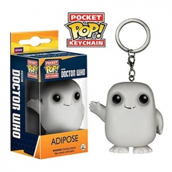 Doctor Who funkoPOP  Adipose k...