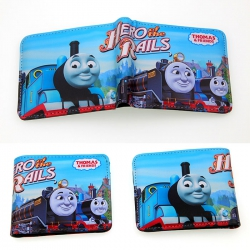 Thomas and Friends PU Twill wa...