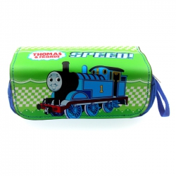 Pencil Bag Thomas and Friends ...