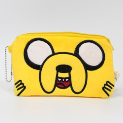 Handbag Adventure Time with Co...
