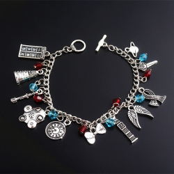 Bracelet Doctor Who price for ...
