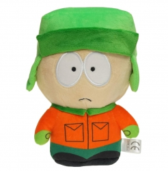 South Park Kyle Broflovski  Pl...