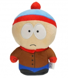 South Park Stan Marsh Plush 18...