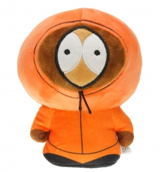 South Park Plush 18cm 130g
