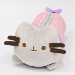 Pencil Bag Pusheen 30CM price ...