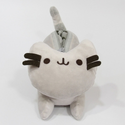 Pencil Bag Pusheen 24CM price ...