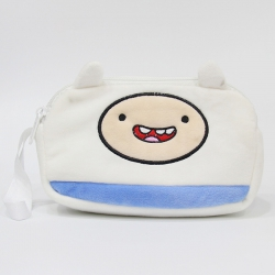 Bag Adventure Time with  Cosme...