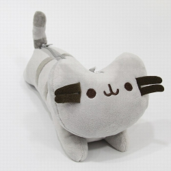 Bag Pusheen Plush toy cartoon ...
