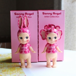 Sonny Angel BB doll Hickey a s...