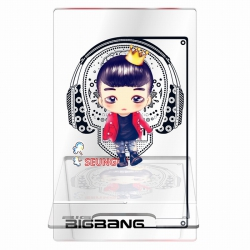 Mobile phone holder BIGBANG