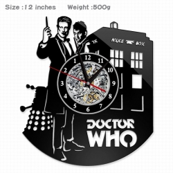 Doctor Who Creative painting w...