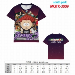 South Park Full color printed ...