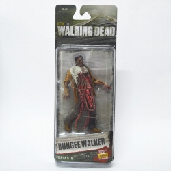 The Walking Dead Zombie Boxed ...