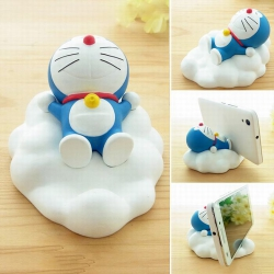 Doraemon Cloud jingle cat Boxe...