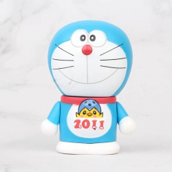 Doraemon  Jingle bell Bagged F...
