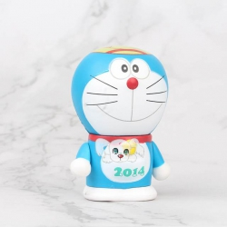 Doraemon Jingle bell Bagged Fi...