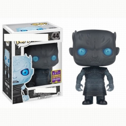 FUNKO POP44 Game Of Thrones Ni...