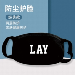 XKZ072-EXO LAY Two-layer prote...