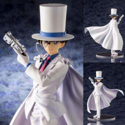 Detective conan Android Boxed ...