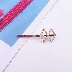 EXO  Letters Hair Clips for Wo...