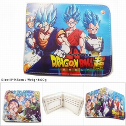DRAGON BALL Anime color pictur...