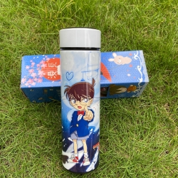 Detective conan Full Color vac...